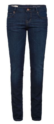 "Jeans ""Tilly"""