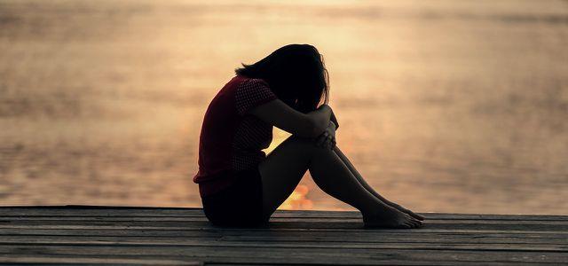 psychologie menschen die nicht allein sein können