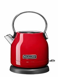 KitchenAid-Kocher
