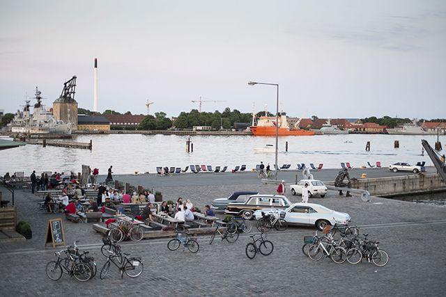 Wikinger Reisen kopenhagen-nicolai-perjesi-640 nachhaltiger Tourismus