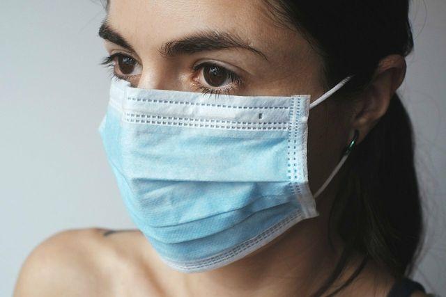 Das Infektionsschutzgesetz bringt neue Corona-Regeln.