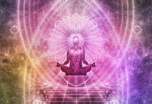 Pranayama ist viel mehr als bloße Atemübung. Die Yoga-Techniken arbeiten mit Energien und haben Einfluss auf unsere Lebenserfahrung und Wahrnehmung.