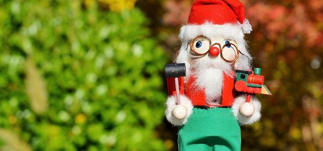 Weihnachtsfeier Wichteln.Wichteln Mit Sinnvollen Geschenk Ideen Schrottwichteln Mal Anders