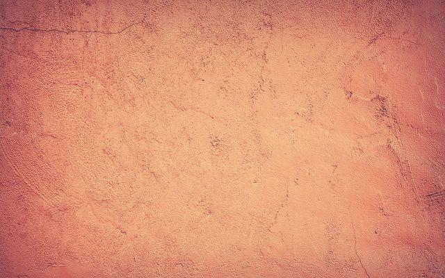 Lehmfarbe - altbewährt für die Wohngesundheit