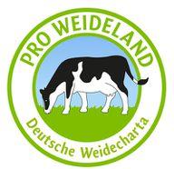 Pro Weideland - Deutsche Weidecharta