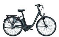 E-Bike Kaufberatung Kalkhoff Tasman Impulse