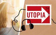 Podcast: Was tun bei Hitze? Die 10 besten Tipps
