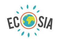 Ecosia: Google-Alternative