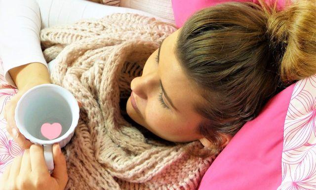 Hausmittel bei Fieber - welche helfen wirklich?