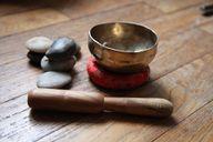Yoga für körperliche und geistige Harmonie