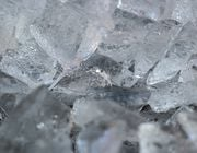 Crushed Ice selber machen