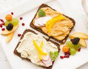 Going vegetarian benefits of a healthy vegetarian diet tips for beginners