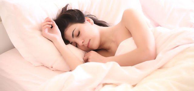 Bettwanzen Stiche Bisse Erkennen Und Behandeln Utopia De