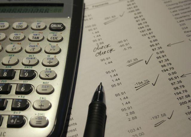 Der Nachteil bei Versicherungsvereinen ist die schnelle Finanzierung.