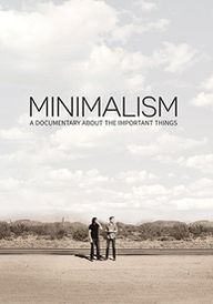 minimalism-dvd-171129
