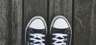 sneakers how to stop shoes from squeaking