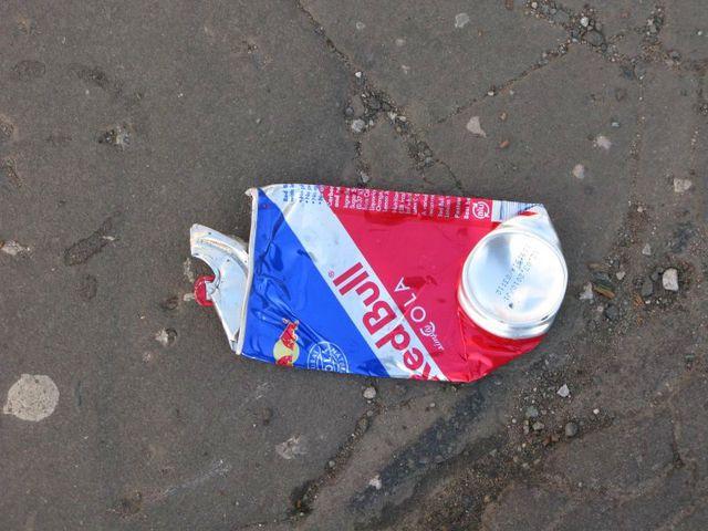 Red Bull Dosen Kühlschrank : Ist red bull cola wirklich natürlich ein faktencheck