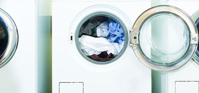 Merinowolle waschen