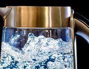 Wasserkocher ohne Plastik: Plastikarme Kocher