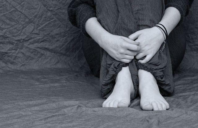 Der Krisenchat ist eine gute Möglichkeit, um sofort professionelle Hilfe zu erhalten. Er ist jedoch keine Alternative zu einer Therapie.