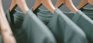 tencel fabric clothing