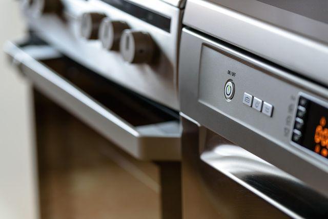 Neues EU-Energielabel: Effiziente Geräte erkennen.