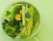 Homemade vegetable broth recipe how to make vegetable broth reuse kitchen scraps