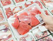 Bio-Fleisch: richtig kaufen