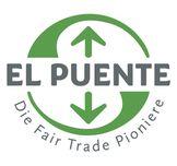El-Puente-Logo