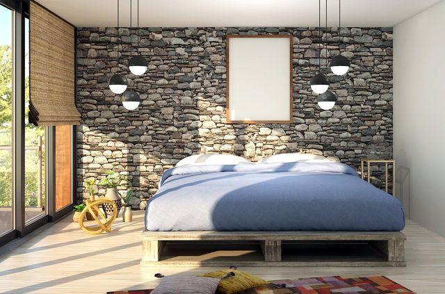 Schlafzimmer Einrichten: Nachhaltige Tipps Und Ideen