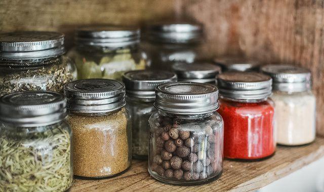 Kubebenpfeffer ist eine vielfältige Heilpflanze.