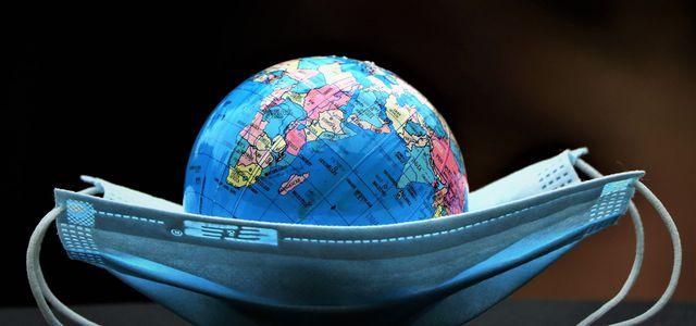 Corona, Pandemie, Klima, Zoonosen, Biodiversität