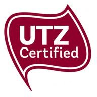 UTZ Certified Siegel