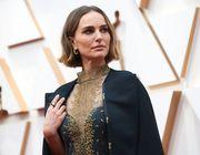 Natalie Portman, Oscars