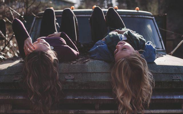 Seasonal affective disorder maintain active social life