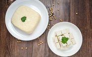 how to season tofu