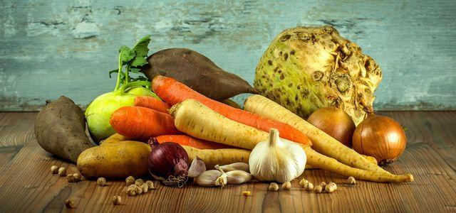 vegan kochen ohne ersatzprodukte
