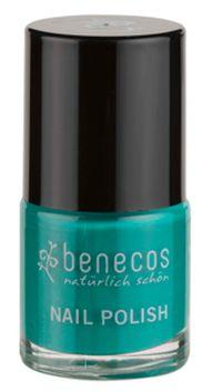 Benecos Happy Nails