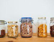 Zero waste lifestyle tips and tricks to producing zero waste