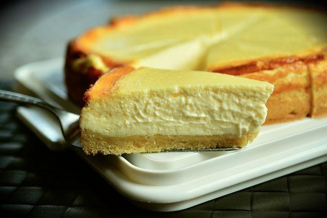 Vegane Kuchen Einfache Rezepte Fur Anfanger Utopia De