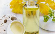 pflanzenöle körperpflege