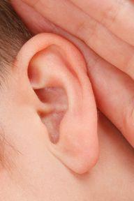 Druck Auf Den Ohren Ursachen Und Hausmittel Dagegen Utopiade
