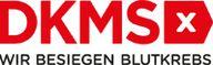 Spenden: DKMS