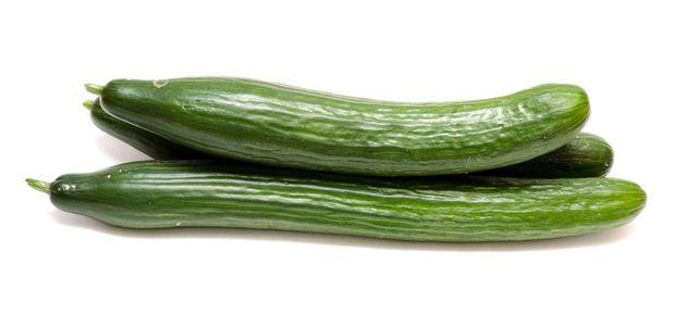 gurke green sex vegan