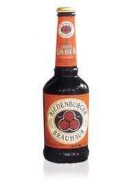 Riedenburger 5-Korn-Bier