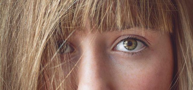 Rizinusöl Gut Für Haare Und Wimpern Utopiade