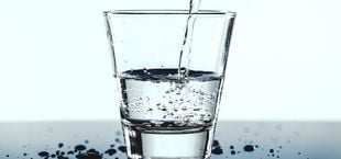 Gargling salt water does help a sore throat benefits of salt water gargle