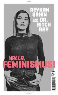 Ray-Feministische-Literatur