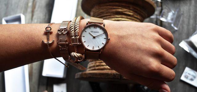 747f43613e2db4 Holzuhren   nachhaltige Uhren  am Puls der Zeit - Utopia.de