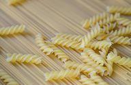 Für dieses schnelle Pasta-Rezept brauchst du nur einen einzigen Topf.